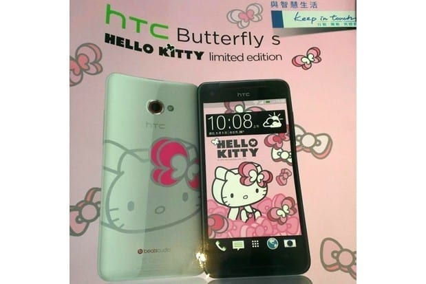 htc-butterfly-s-hello-kitty1