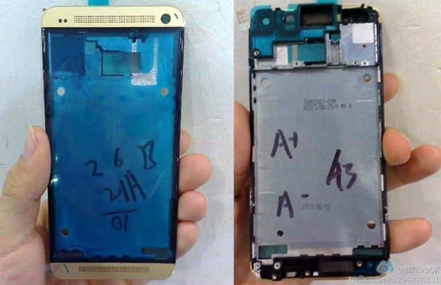 htc-one-gold-1379052651
