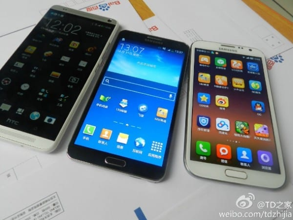 htc-one-max-comparison-600x450