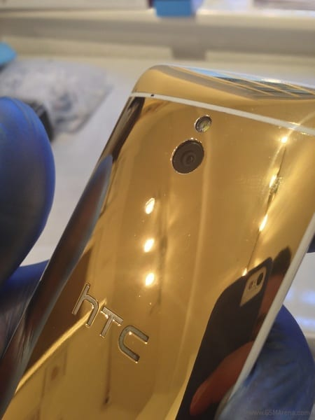 htconegold