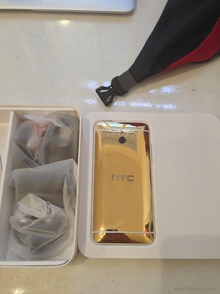 htconegold5