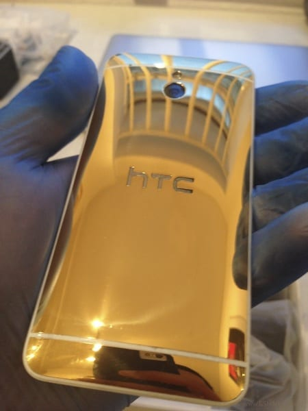 htconegold6