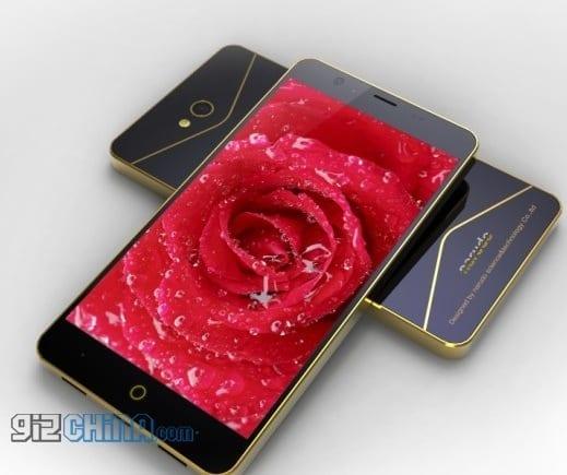 lando-x02-quad-core-5-inch-Chinese-phone