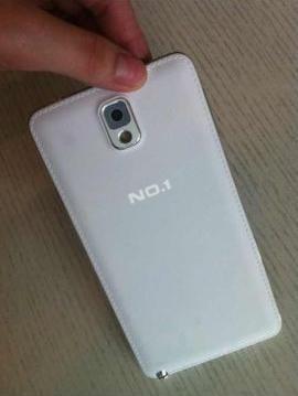 no-1-n3-clone