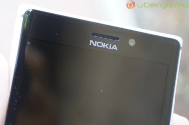 nokia-lumia-925-review-24-640x424