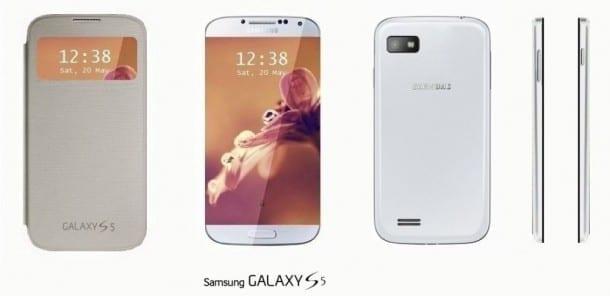 samsung-GALAXY-S5-610x296