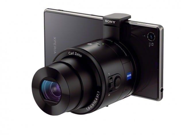 sony_cyber-shot_qx100_premium_lens-style_camera_4-1-630x472