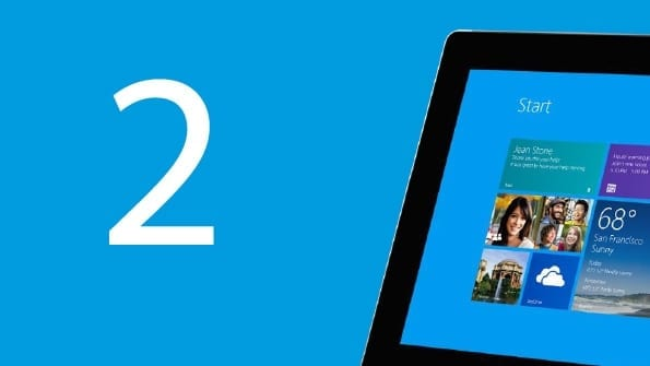 surface2-hero2
