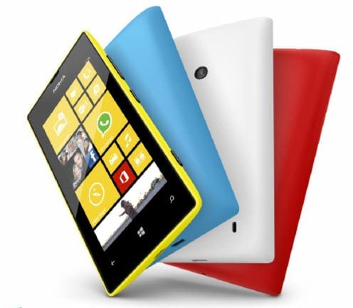 05920206-photo-lumia-520