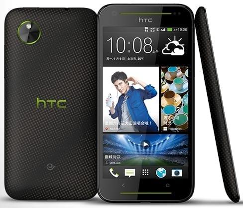 HTC-Desire-709d-2