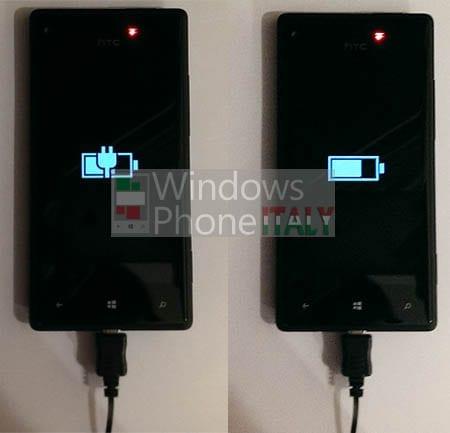 HTC_8X_WP8_GDR3_ricarica_spento
