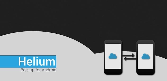 Helium-App-Sync-and-Backup
