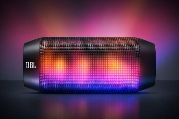 JBL-Pulse-High-Fidelity-Wireless-Speaker-630x420