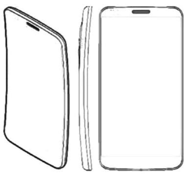 LG-G-Flex-possible-sketch