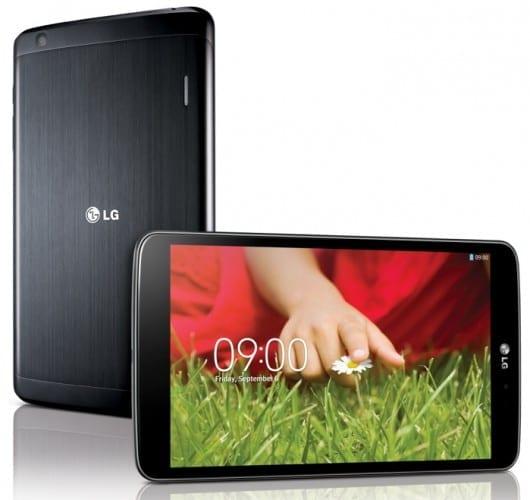 LG-G-Pad-020902
