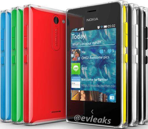Nokia-Asha-502