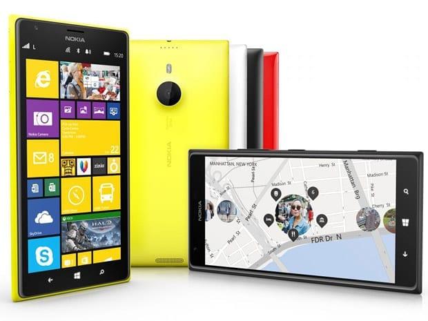 Nokia-Lumia-00