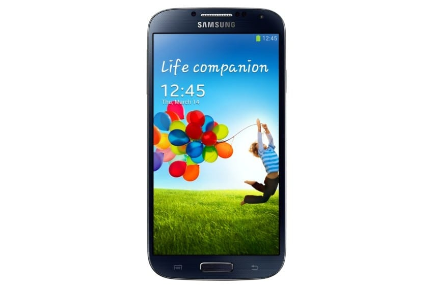 Samsung-GT-I9506-Galaxy-S4-LTE+