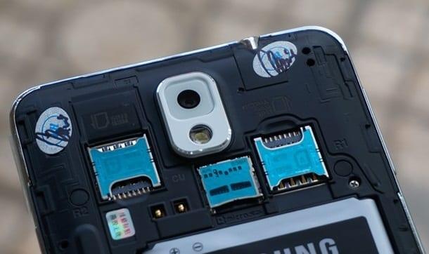 Samsung-Galaxy-Note-3-dual-SIM