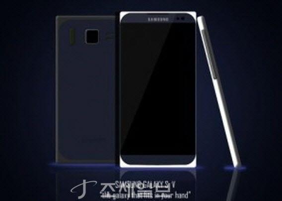 Samsung-Galaxy-S5-January