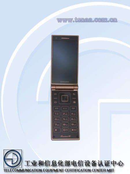 Samsung-W2014-1