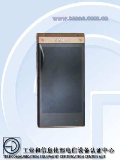 Samsung-W2014-2