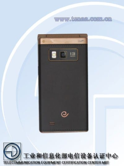 Samsung-W2014-3