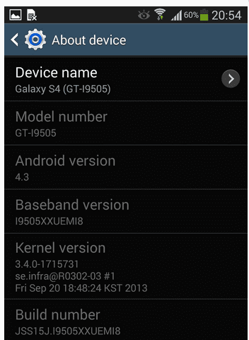 android-4_3-galaxy-s4-leaked