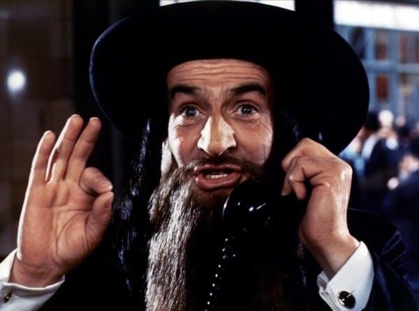 aventures-de-rabbi-jacob-07-g-600x446