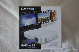 gopico85_4