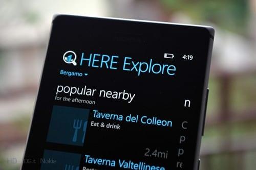 here_explorer