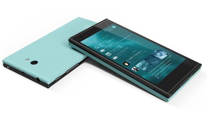 jolla-smartphone-sailfish-os-1