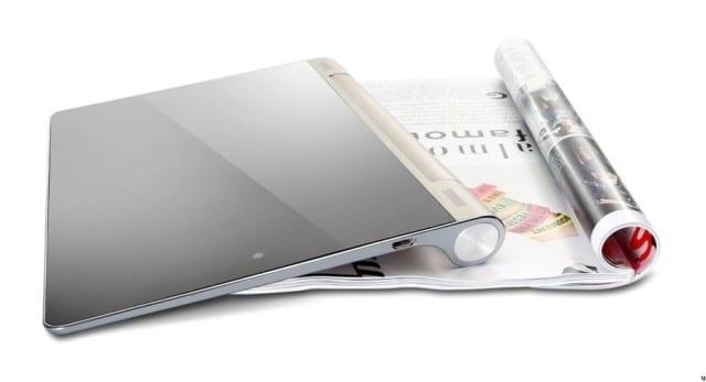 lenovo-yoga-tablet-02-640x347