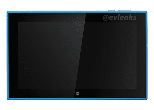 lumia2520a