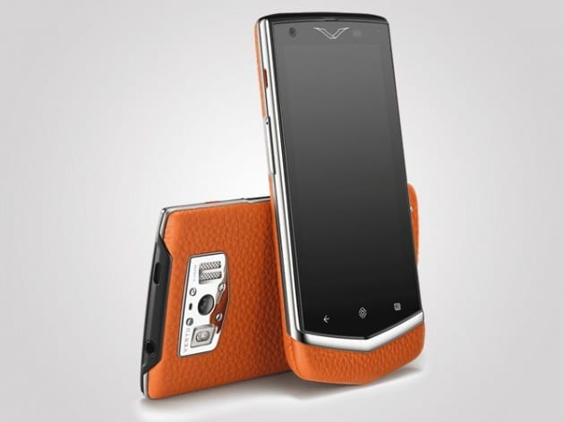 vertu-constellation-10-630x472