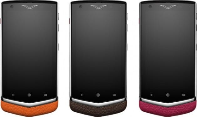 vertu-constellation-3-670x399-630x375