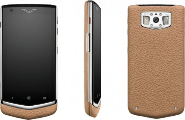 vertu-constellation-4-670x435-630x409