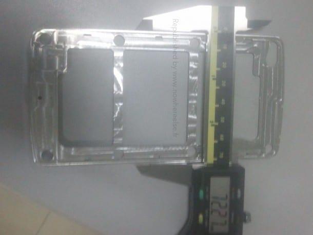 GS5-Alum-chassis-e1385145885711-610x457