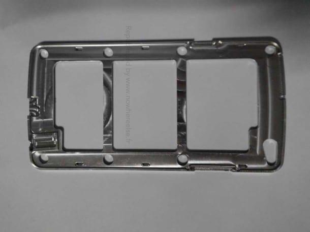 GS5-alum-chassis-3-e1385145946361-610x457