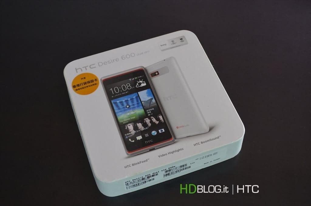HTC-Desire-600-Dual-SIm-1