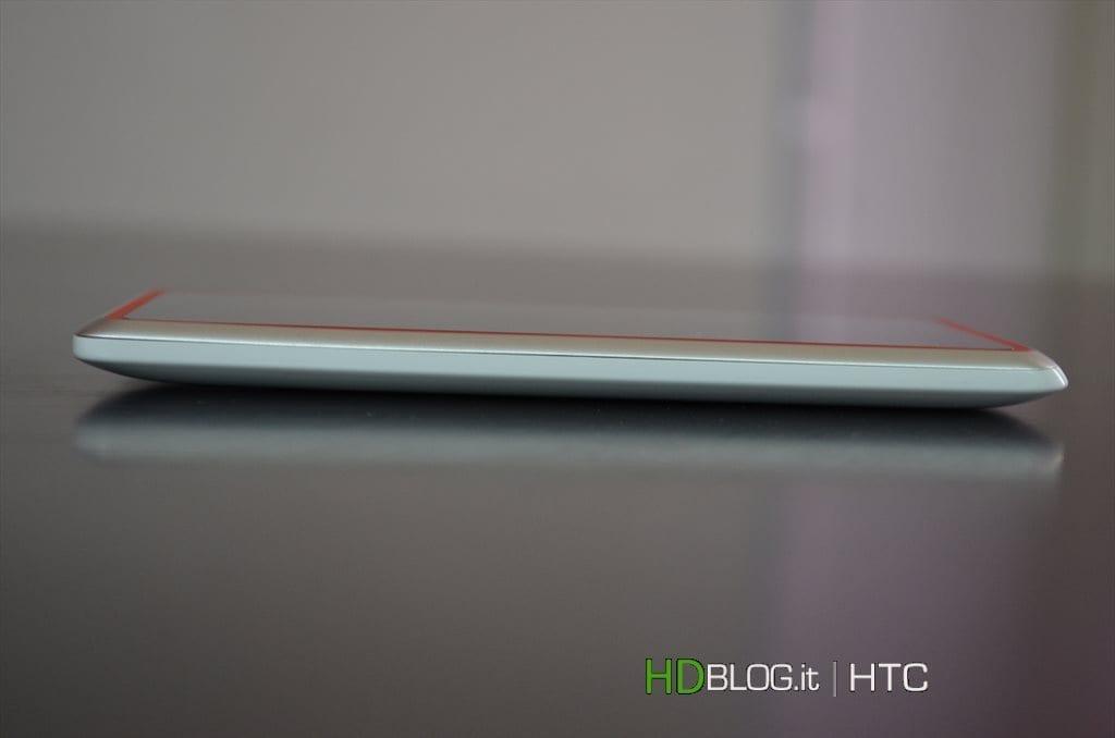 HTC-Desire-600-Dual-SIm-11