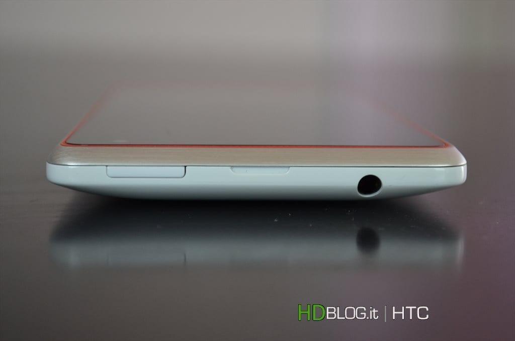 HTC-Desire-600-Dual-SIm-12