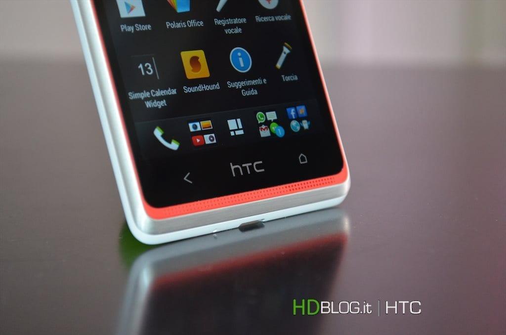 HTC-Desire-600-Dual-SIm-4