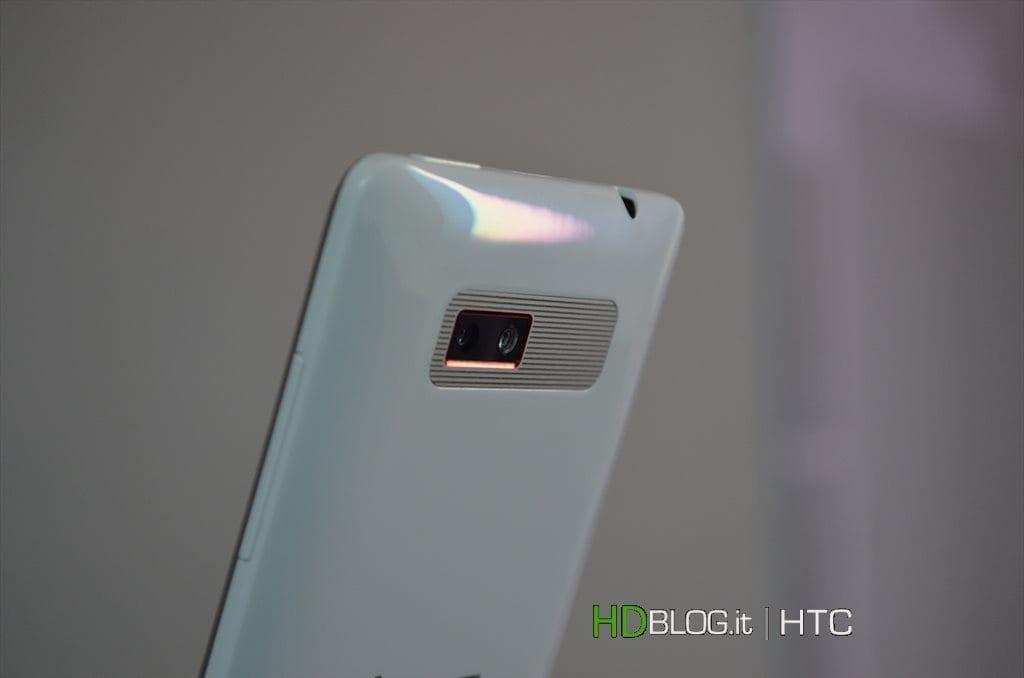 HTC-Desire-600-Dual-SIm-7