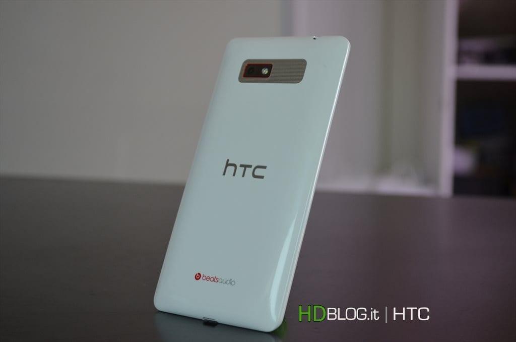 HTC-Desire-600-Dual-SIm-8