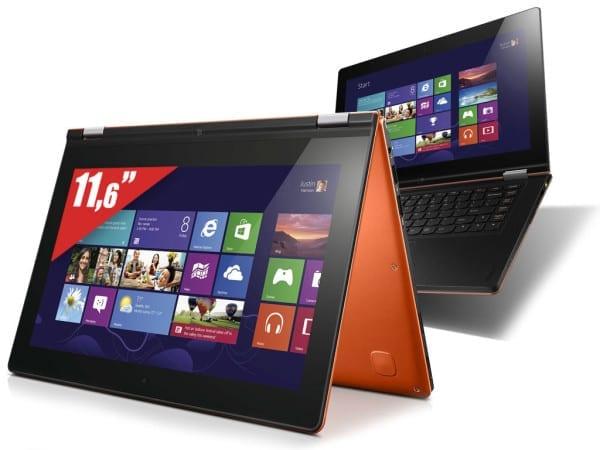 Lenovo-IdeaPad-Yoga-11S-11-600x450