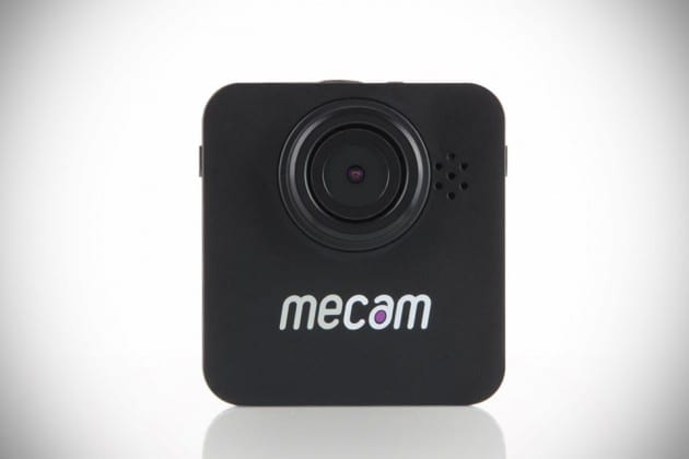MeCam-HD-Wearable-Video-Camera-image-1-630x420