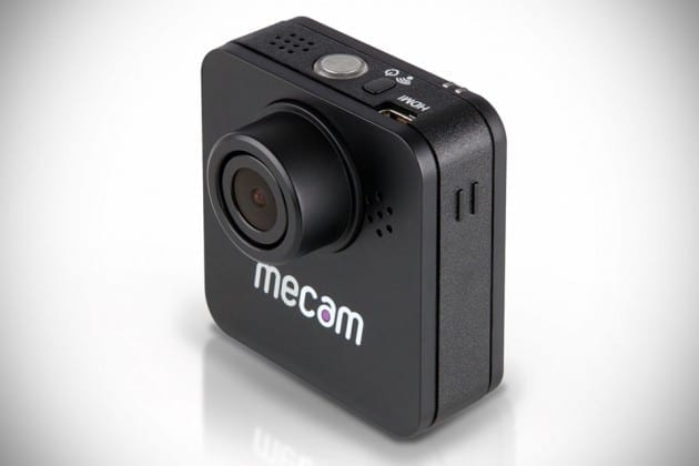 MeCam-HD-Wearable-Video-Camera-image-2-630x420