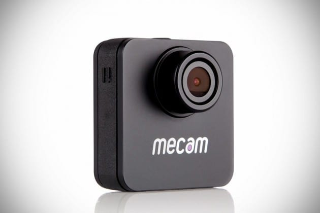 MeCam-HD-Wearable-Video-Camera-image-3-630x420
