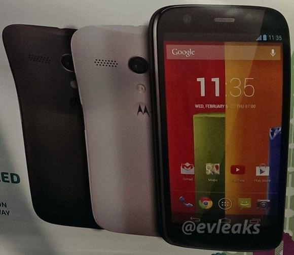 Motorola-G-DVX